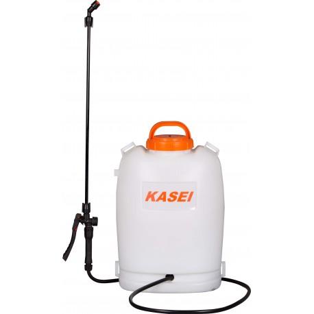Irroratrice a batteria Kasei WS-15DA