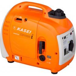 Generatori a scoppio Kasei 53cc