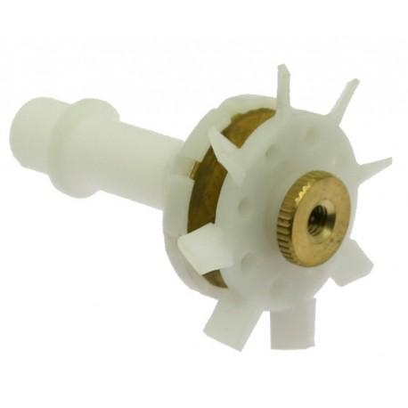 Ugello polverizzatore atomizzatore 3wf-16